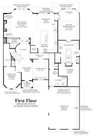 small chapel floor plans apartments mission floor plans mission revival floor plans church