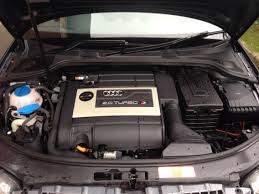 lexus gs300 engine bay audi tts engine cover to allow for the itg maxogen air intake my