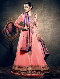 nihaal bridal wear wedding dresses collection 2014 sketch