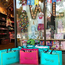 Baby Consignment Stores Los Angeles Consignment Shops In New York City Declutter Your Home