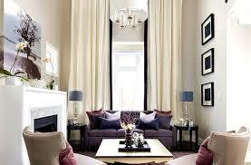 ceiling hallway decorating ideas for modern housing beautiful