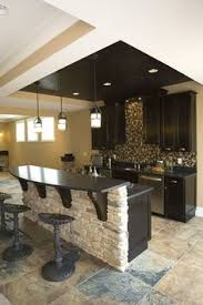 Build Your Own Basement Bar by 84 Custom Luxury Kitchen Island Ideas U0026 Designs Pictures Wood