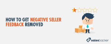 remove negative feedback amazon fba 268 01 how to get negative seller feedback removed 01 716 jpg