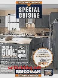 meuble cuisine bricoman meuble de cuisine bricoman pour idees de deco de cuisine