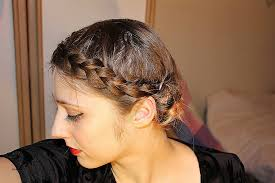 braided hairstyles for thin hair cute hairstyles awesome cute braided hairstyles for thin ha