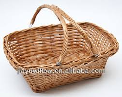 wholesale gift baskets best willow valentines day gift baskets wholesale buy gift basket