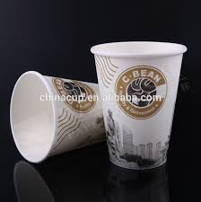 disposable cups different size disposable paper cups disposable cups buy