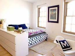 curtain room divider ideas home design 10 diy room divider ideas for small spaces youtube