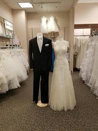 david u0027s bridal in southaven ms 662 349 7
