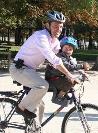 siege weeride porte vélo weeride k luxe reserve liste de naissance cléa