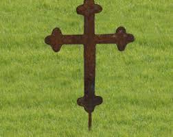 Celtic Garden Decor Custom Metal Art For The Home Garden U0026 By Rusticaornamentals