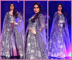 Reception Sarees For Indian Weddings Top 7 Bridal Designers In India Lifecrust