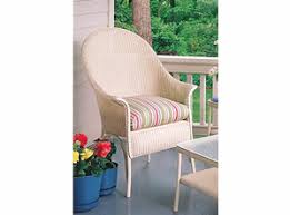 Replacement Dining Chair Cushions Wicker Dining Chair Replacement Cushions