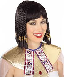 Mummies U0026 Egyptian Costumes Buycostumes Com