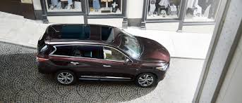 infiniti qx60 trunk space 15 best 2014 infiniti qx60 images on pinterest crossover