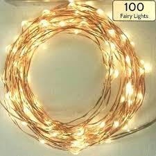 where to buy fairy lights beautiful where to buy battery operated lights and battery operated