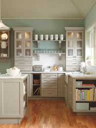 martha stewart kitchen ideas view the martha stewart living kitchen catalog to see the entire