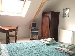 chambre d hote sarzeau chambres d hôtes la maison au puits chambres d hôtes sarzeau