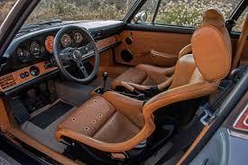 porsche stinger old 34 singer 911 chicago jpg 4928 3280 porsche 993 pinterest cars
