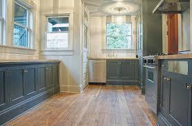 qualité cuisine darty meuble cuisine darty cuisine darty meuble cuisine avec magenta