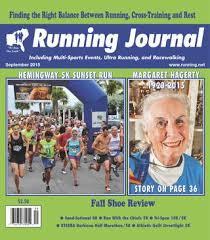 australian shepherd ultra marathon rj1708 by running journal issuu