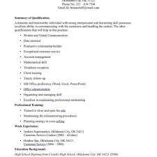 sample resume for cashier job research paper sample titles cashier