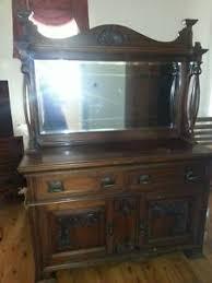 sideboard in queensland antiques art u0026 collectables gumtree
