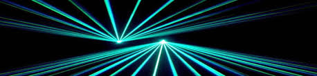 Lazer Light Laser Light Shows Lighting Professional Production Services By