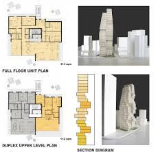 building floor plan software house plans