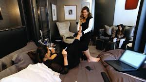 Kourtney Kardashian New Home Decor by Kim Kardashian Reveals Plans For Second Baby While Kris Jenner
