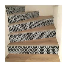 home design and outlet center sticker pour contremarche escalier stickers marche descalier home