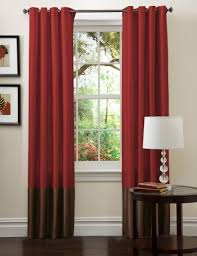 kitchen outstanding kitchen curtains at sears sears curtains