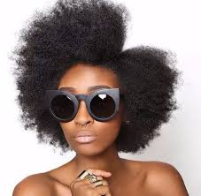 31 of the best afro hairstyles from pinterest