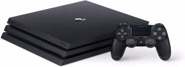 ps4 black friday deals 2017 best playstation 4 black friday deals