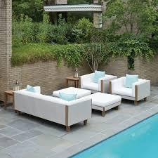 all weather outdoor furniture outdoorlivingdecor