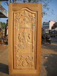 main door designs for indian homes home front door design awesome indian house front door designs