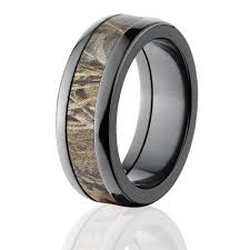 rubber wedding rings choosing wedding rings for men rikof