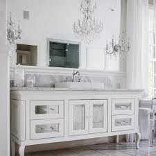 contemporary french bathroom design ideas