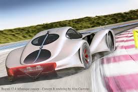 bugatti concept car bugatti 12 4 atlantique concept car