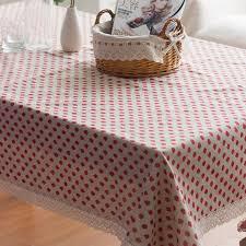 Cheap Table Linen by Online Get Cheap Table Linens Tablecloths Aliexpress Com