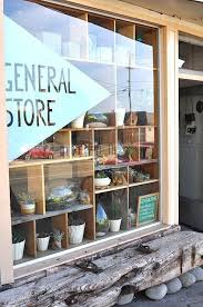 home design stores san francisco shopper s diary new at the general store in san francisco