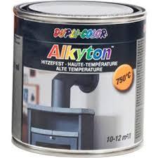 buy dupli color brush paint alkyton 250ml heat resistant louis moto