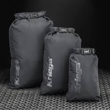 kriega r15 motorcycle gear kriega r25 backpack