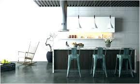 luminaire ilot cuisine luminaire ilot central cuisine dessus de cuisine eclairage ilot