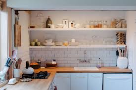 kitchen shelving ideas kitchen shelving ideas aluminium handle microwave stainless steel