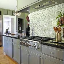 tiled kitchen ideas tiled kitchens smihadley