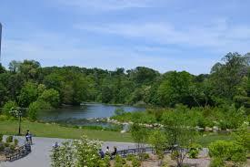 lakeside brooklyn prospect park