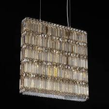 Swarovski Crystals Chandelier 80 Best Contemporary Crystal Chandeliers Images On Pinterest