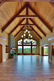 rustic ceiling ideas zamp co rustic ceiling ideas apartmentsstunning crown molding vaulted ceilings and ceiling ideas stunning crown molding vaulted ceilings