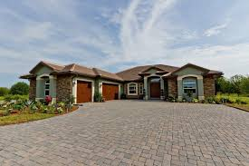 Leverette Home Design Center Reviews Commitment To Excellence Meet The Paradise Homes Team Paradise